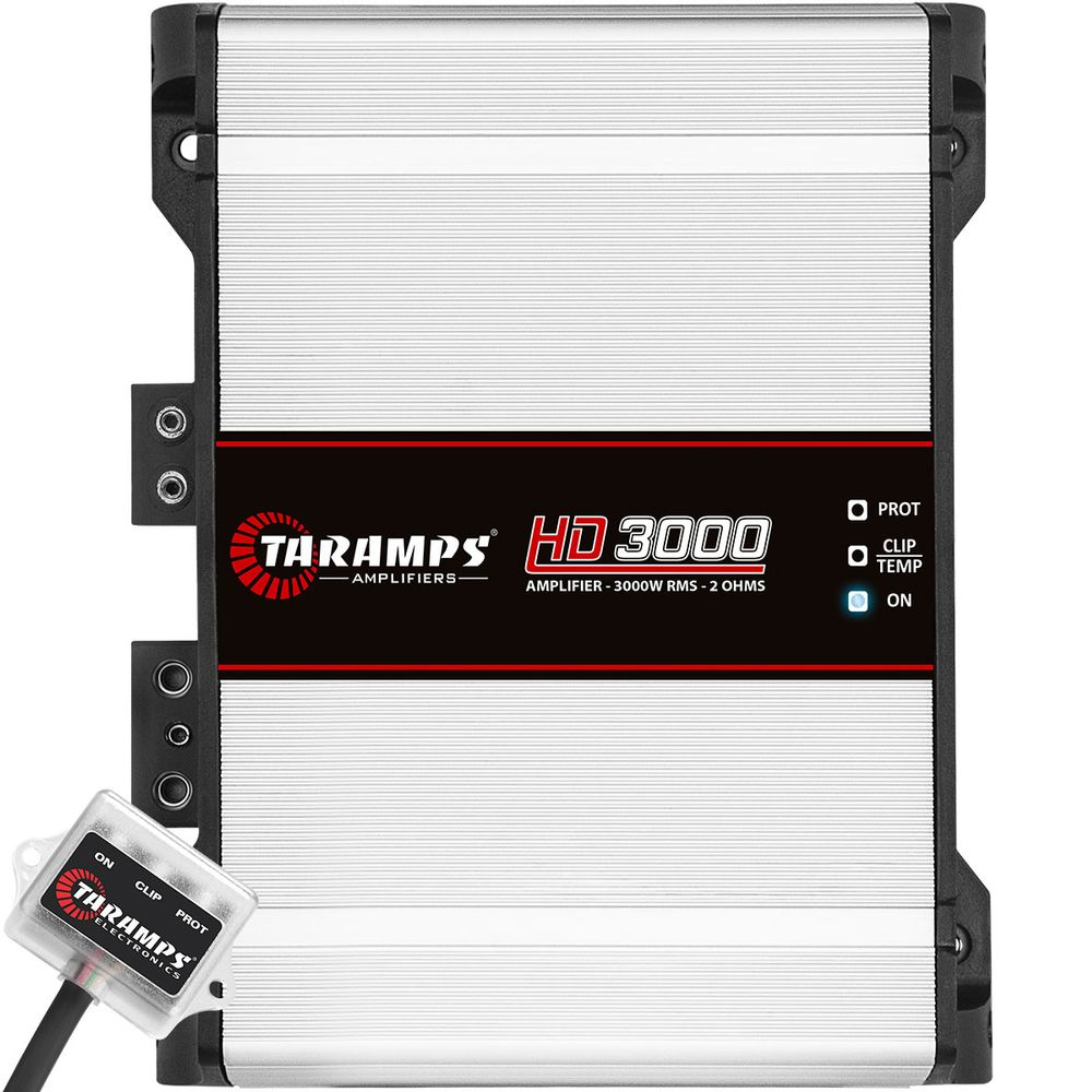 amplifier-taramps-hd-3000-1-channel-3000-watts-rms-2-ohm