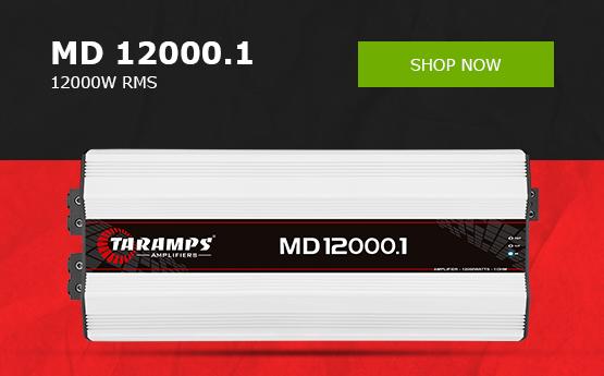 Banner MD 12000.1