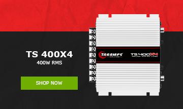 Mini Banner TS 400x4