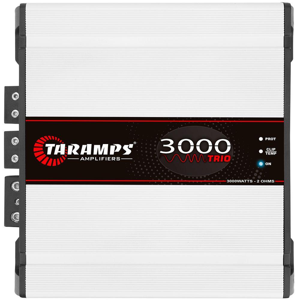 taramps-3000-trio-1-channel-3000-watts-rms-2-ohm-class-d-mono-amplifier