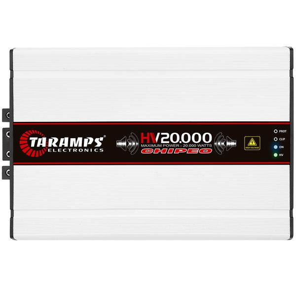 taramps-hv-20000-chipeo-1-channel-20000-watts-rms-0.5-ohm-class-d-mono-amplifier
