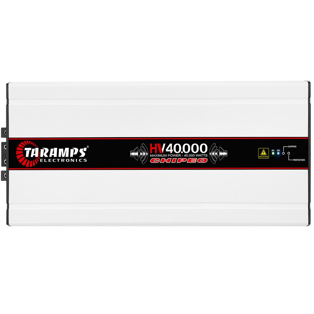 taramps-hv-40000-chipeo-1-channel-40000-watts-rms-0.5-ohm-class-d-mono-amplifier