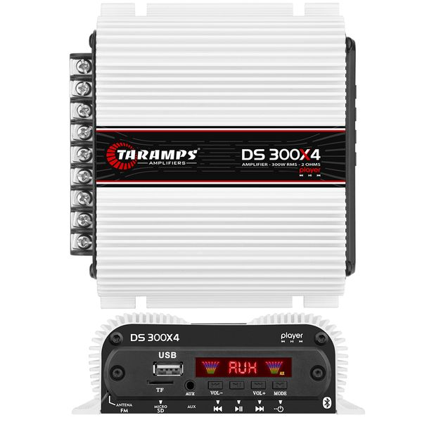taramps-ds-300x4-player-4-channels-300-watts-rms-2-ohm-amplifier