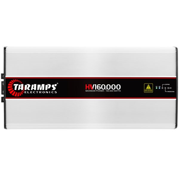 taramps-hv-160000-chipeo-1-channel-160000-watts-rms-0.5-ohm-class-d-mono-amplifier