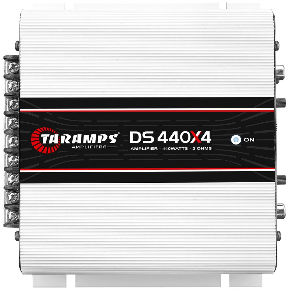 taramps-ds-440x4-4-channels-440-watts-rms-2-ohm-class-d-amplifier