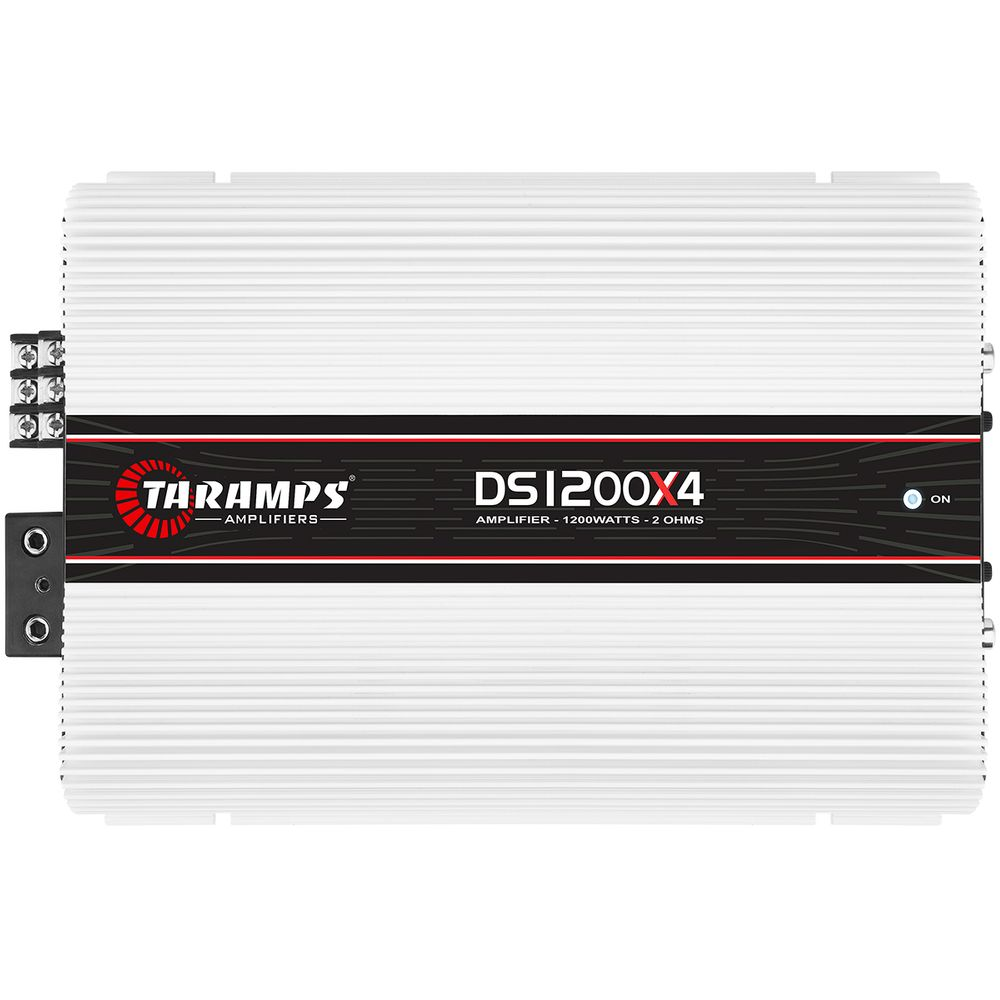 taramps-ds-1200x4-4-channels-1200-watts-rms-2-ohm-class-d-amplifier