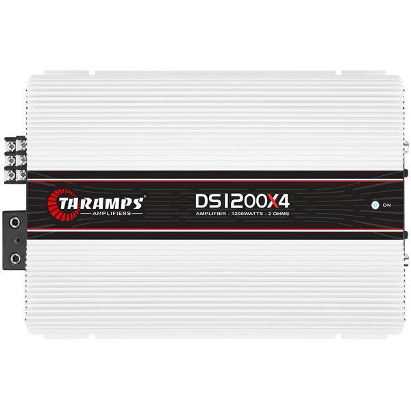 taramps-ds-1200x4-4-channels-1200-watts-rms-2-ohm-class-d-amplifier