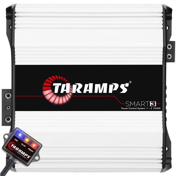 taramps-smart-3-1-channel-3000-watts-rms-1-2-ohm-class-d-mono-amplifier