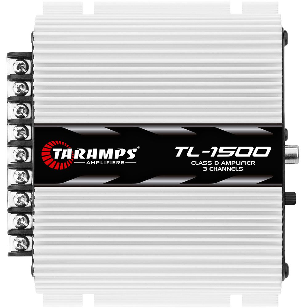 taramps-tl-1500-3-channels-390-watts-rms-class-d-amplifier