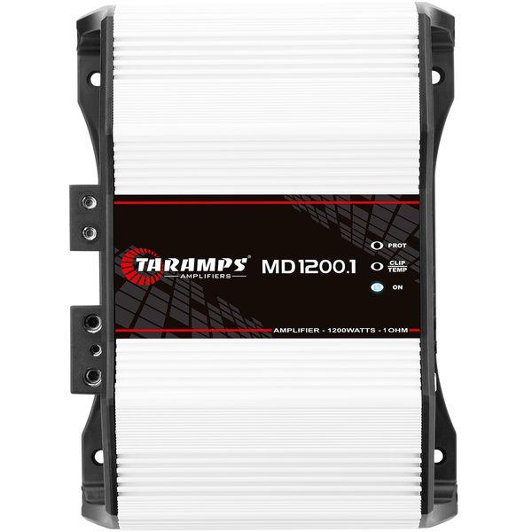 taramps-md-1200.1-1-channel-1200-watts-rms-1-ohm-class-d-mono-amplifier