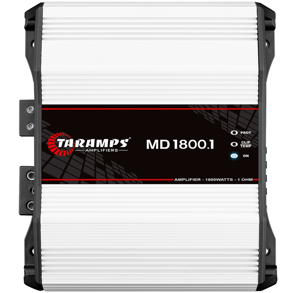 taramps-md-1800.1-1-channel-1800-watts-rms-1-ohm-class-d-mono-amplifier