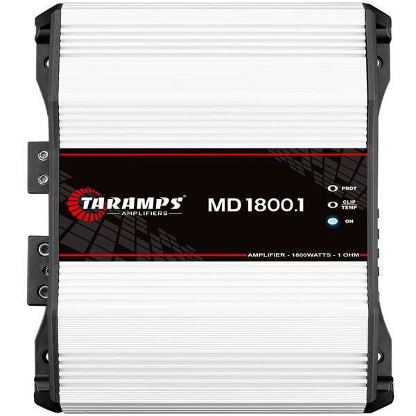 taramps-md-1800.1-1-channel-1800-watts-rms-1-ohm-class-d-mono-amplifier