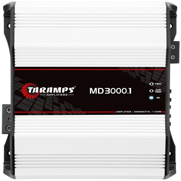 taramps-md-3000.1-1-channel-3000-watts-rms-1-ohm-class-d-mono-amplifier