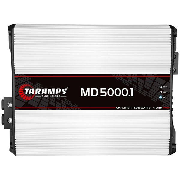 taramps-md-5000.1-1-channel-5000-watts-rms-1-ohm-class-d-mono-amplifier