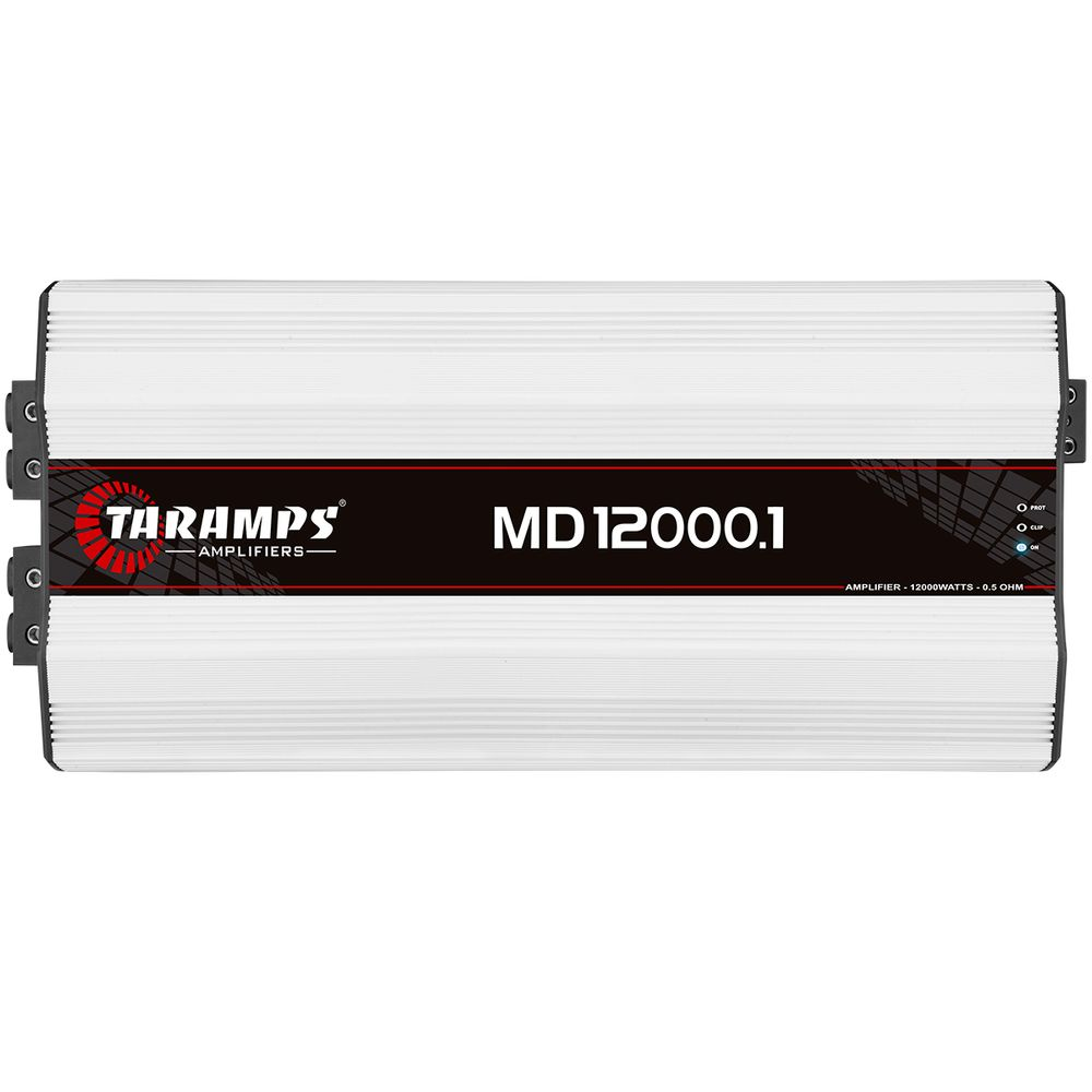 taramps-md-12000.1-1-channel-12000-watts-rms-0.5-ohm-class-d-mono-amplifier