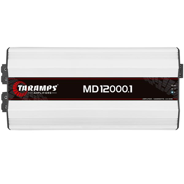 taramps-md-12000.1-1-channel-12000-watts-rms-0.5-ohm-class-d-mono-amplifier
