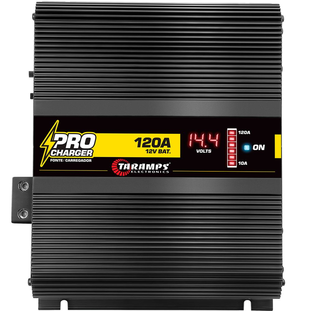 taramps-power-supply-battery-charger-procharger-120a