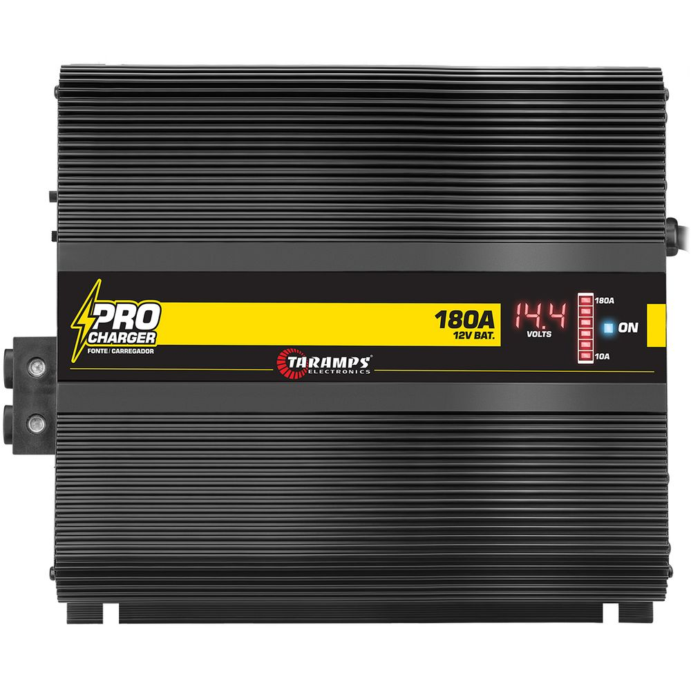 taramps-power-supply-battery-charger-procharger-180a