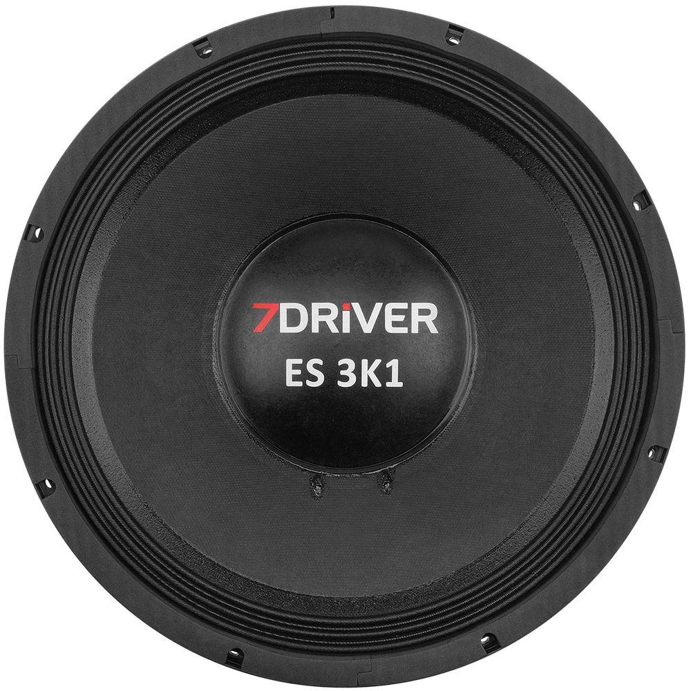 loud-speaker-7-driver-taramps-15-inch-es-3k1-4-ohm