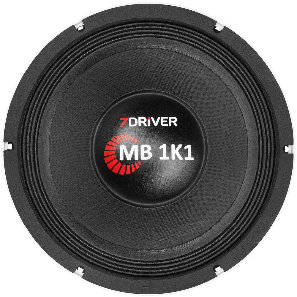 loud-speaker-7-driver-taramps-12-inch-mb-1k1-4-ohm