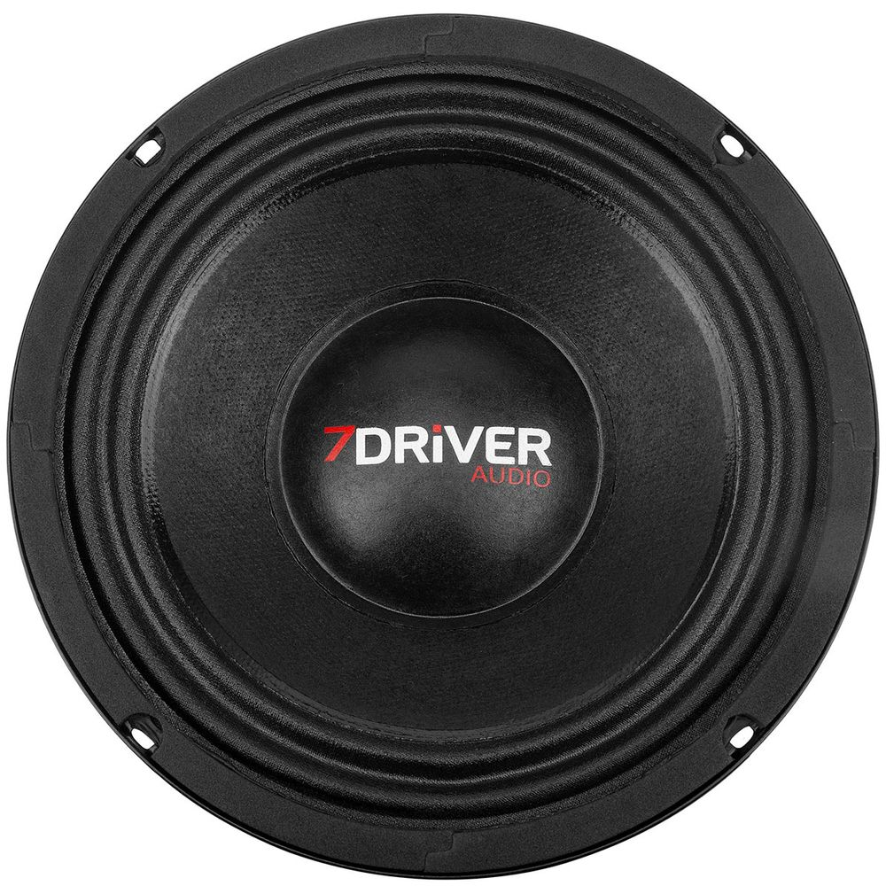 loud-speaker-7-driver-taramps-6-inch-mb-400-s-4-ohm