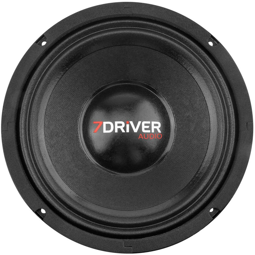 loud-speaker-7-driver-taramps-8-inch-mb-400-s-4-ohm