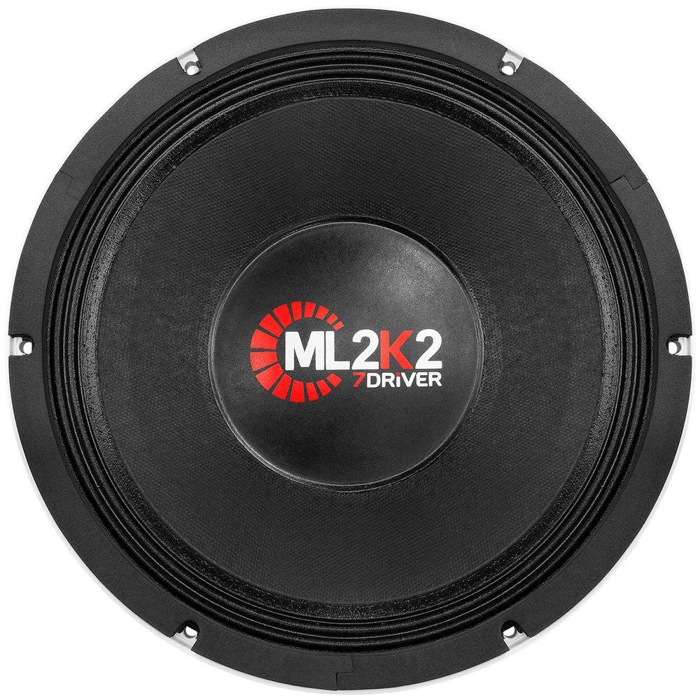loud-speaker-7-driver-taramps-12-inch-ml-2k2-4-ohm
