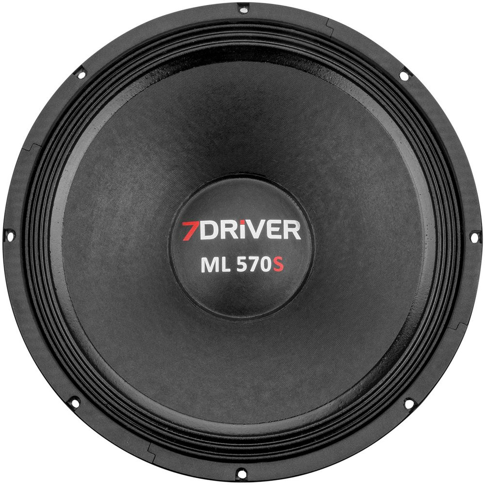 loud-speaker-7-driver-taramps-15-inch-ml-570-s-4-ohm