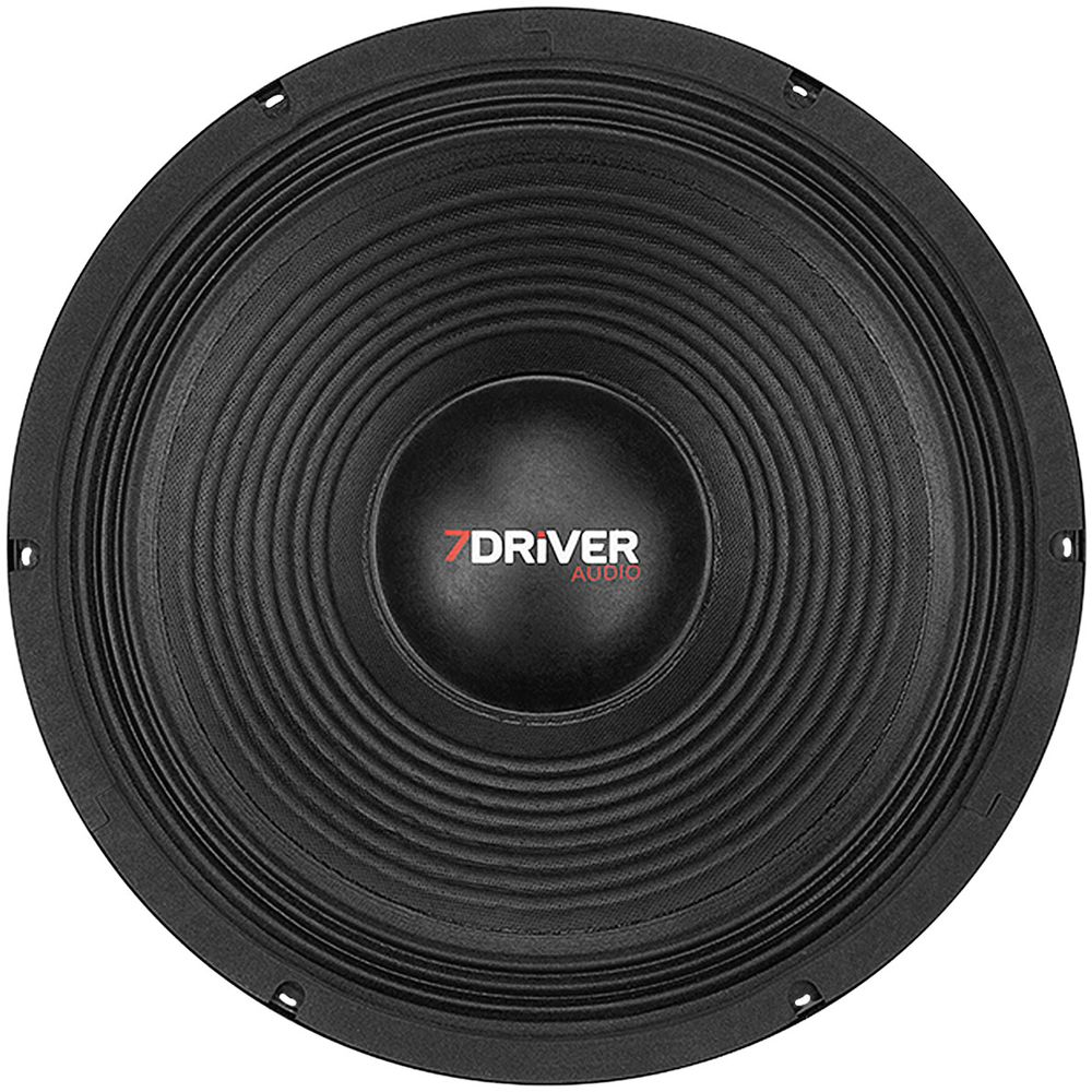loud-speaker-7-driver-taramps-12-inch-300-s-4-ohm