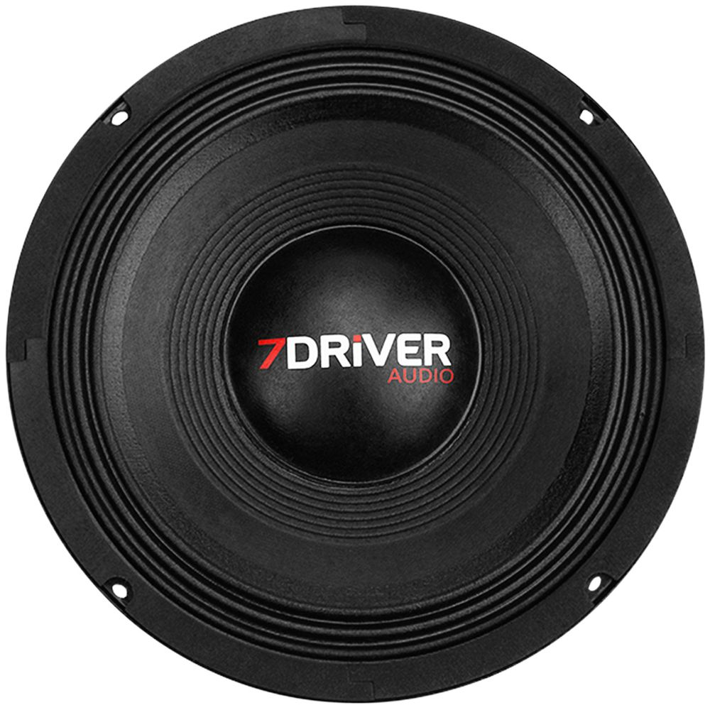 loud-speaker-7-driver-taramps-8-inch-250-s-8-ohm