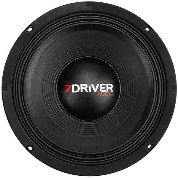 loud-speaker-7-driver-taramps-8-inch-250-s-8-ohm
