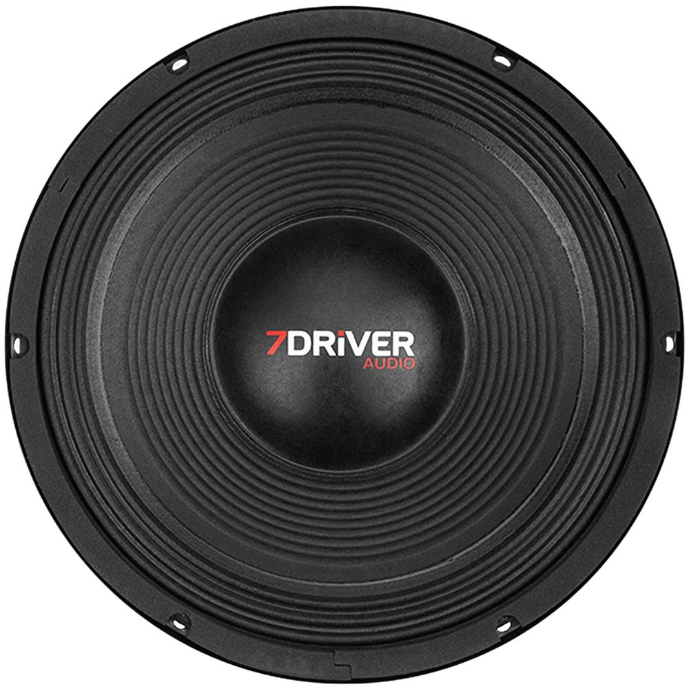 loud-speaker-7-driver-taramps-10-inch-250-s-8-ohm