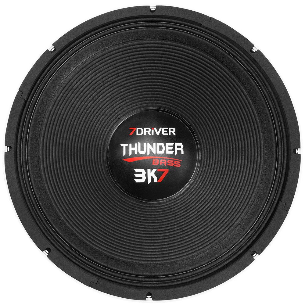 loud-speaker-7-driver-taramps-18-inch-thunder-bass-3k7-4-ohm