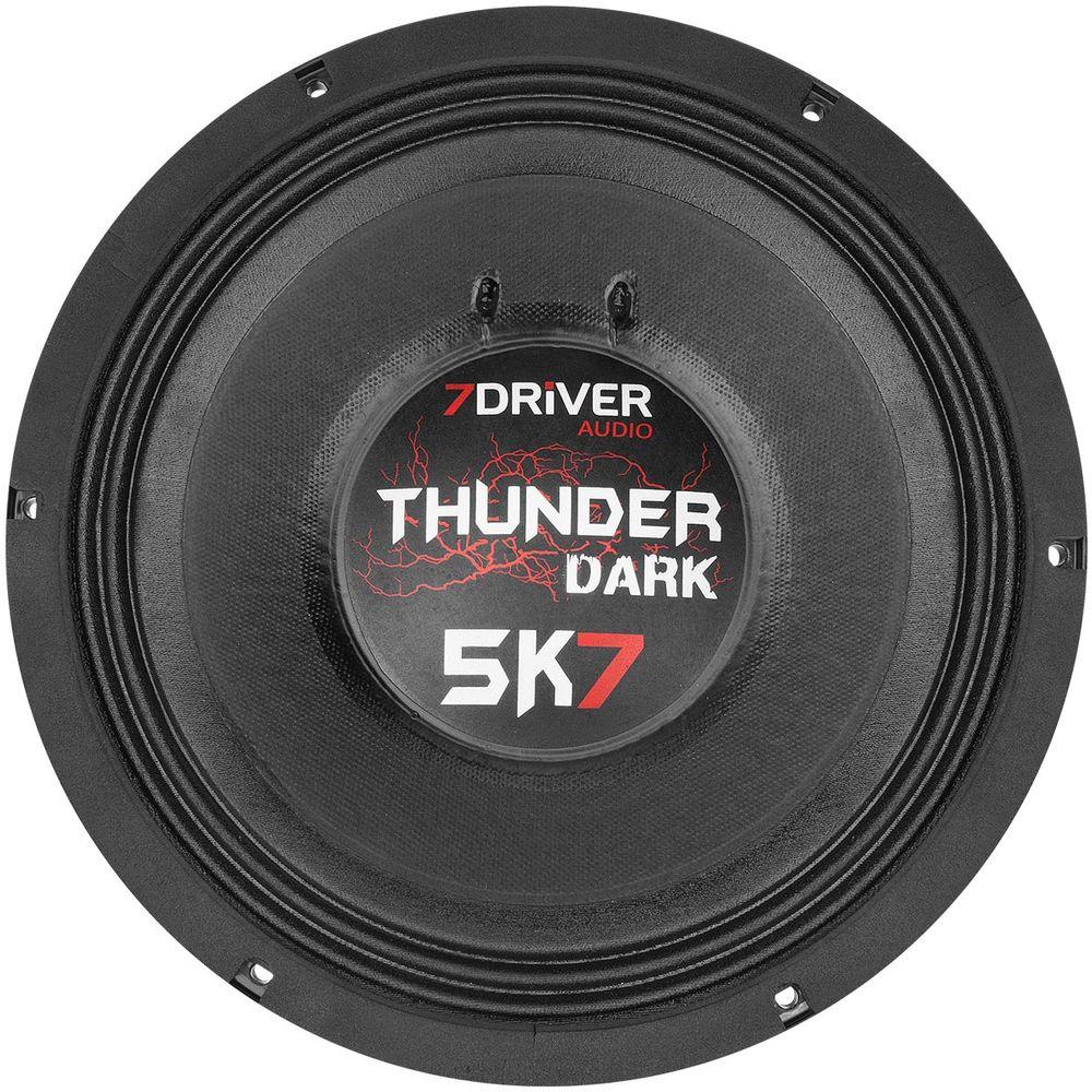loud-speaker-7-driver-taramps-12-inch-thunder-dark-5k7-2-ohm