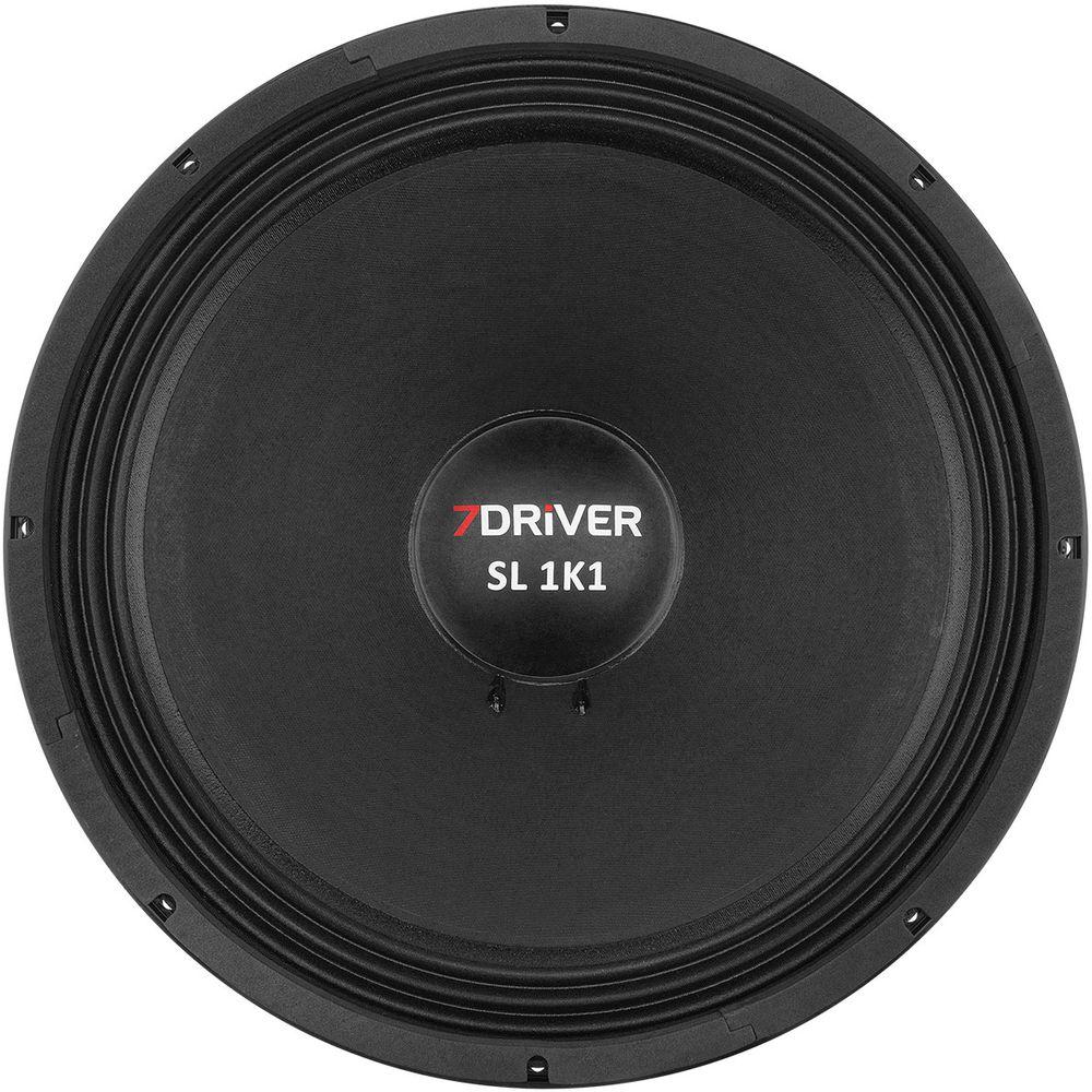 loud-speaker-7-driver-taramps-18-inch-sl-1k1-4-ohm