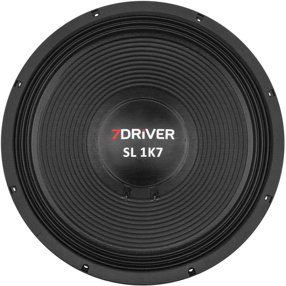 loud-speaker-7-driver-taramps-15-inch-sl-1k7-8-ohm