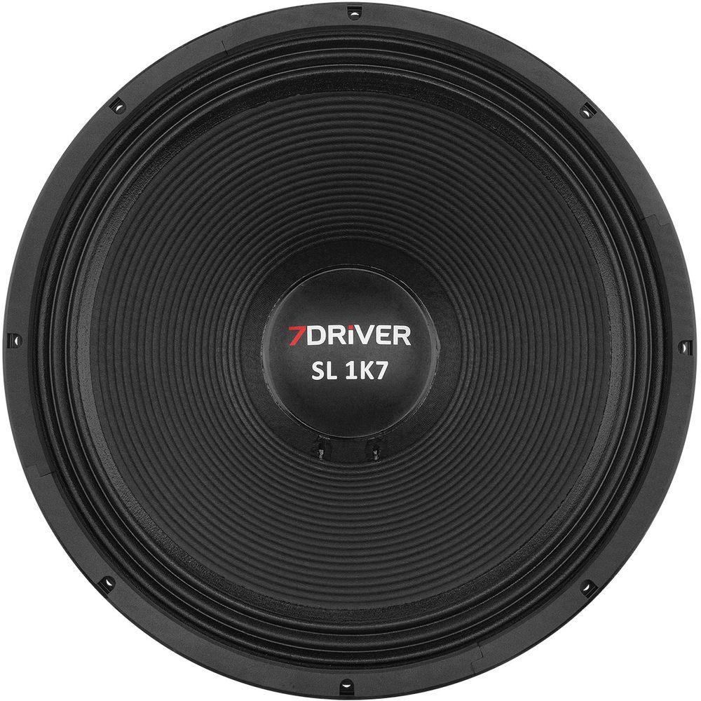 loud-speaker-7-driver-taramps-18-inch-sl-1k7-4-ohm