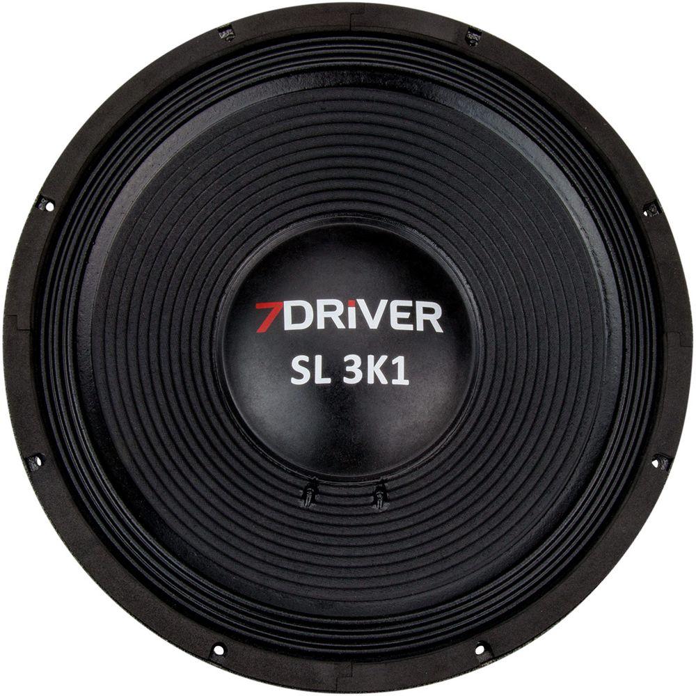 loud-speaker-7-driver-taramps-15-inch-sl-3k1-4-ohm