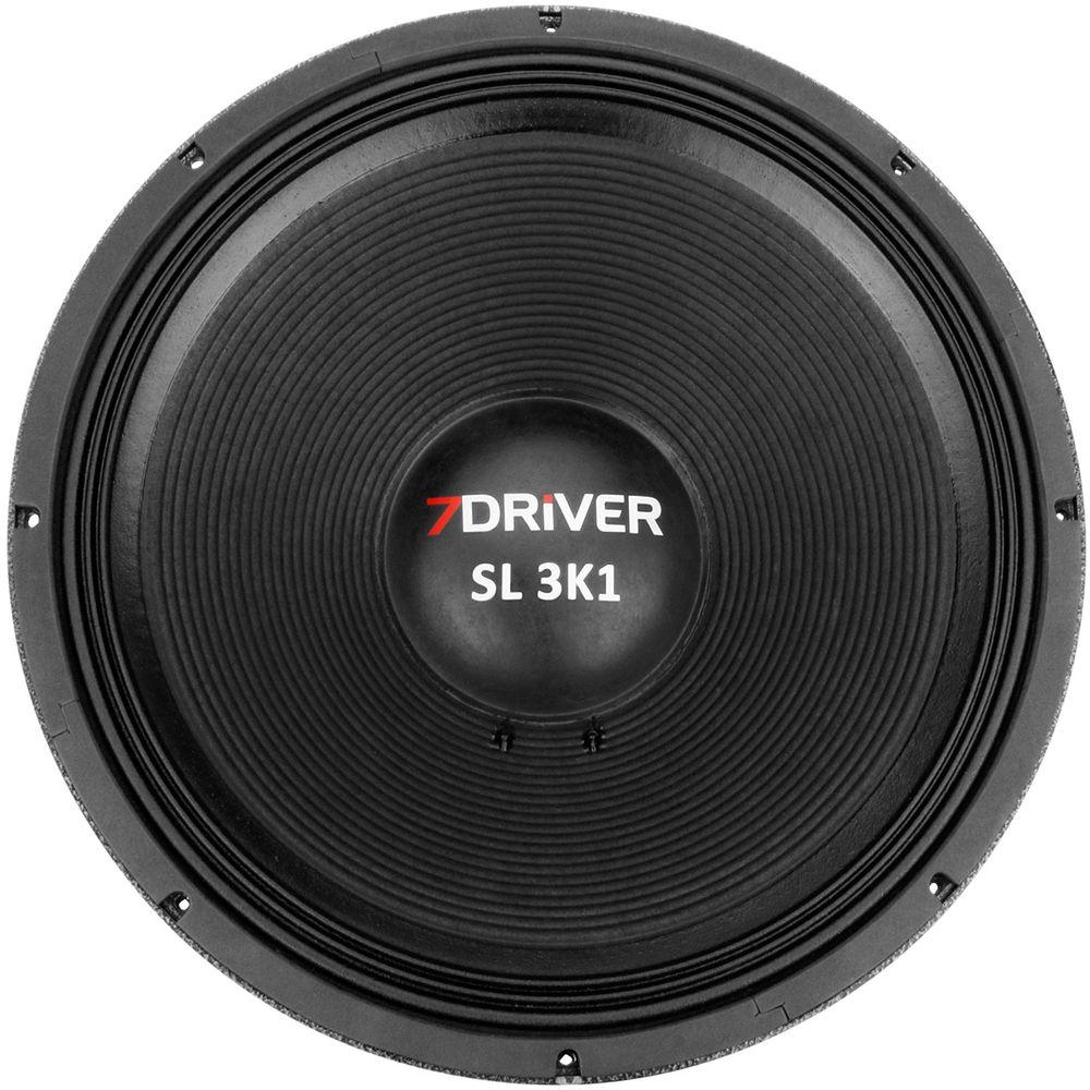 loud-speaker-7-driver-taramps-18-inch-sl-3k1-4-ohm