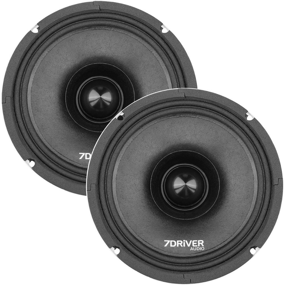 loud-speaker-7-driver-taramps-6-inch-fh-300-s-4-ohm