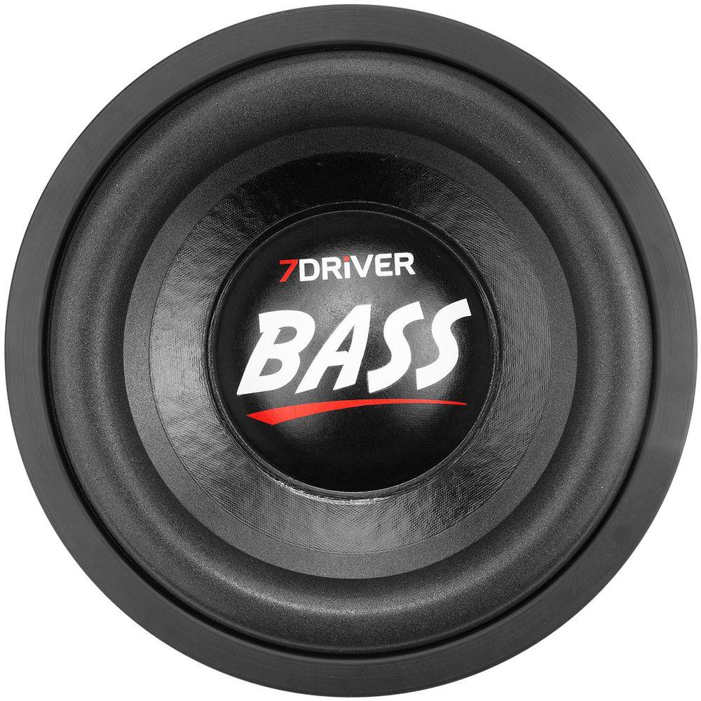 loud-speaker-7-driver-taramps-10-inch-bass-1k2-2-2-ohm