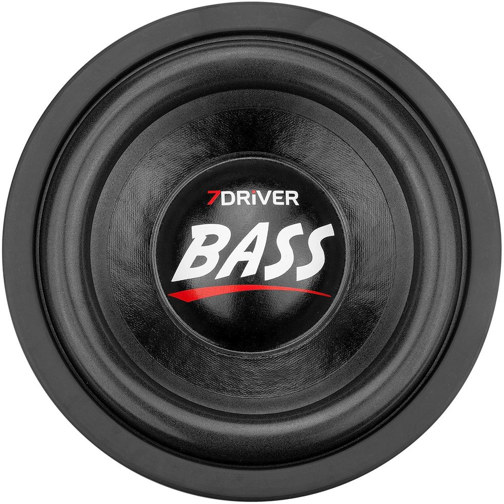 loud-speaker-7-driver-taramps-8-inch-bass-1k2-2-2-ohm