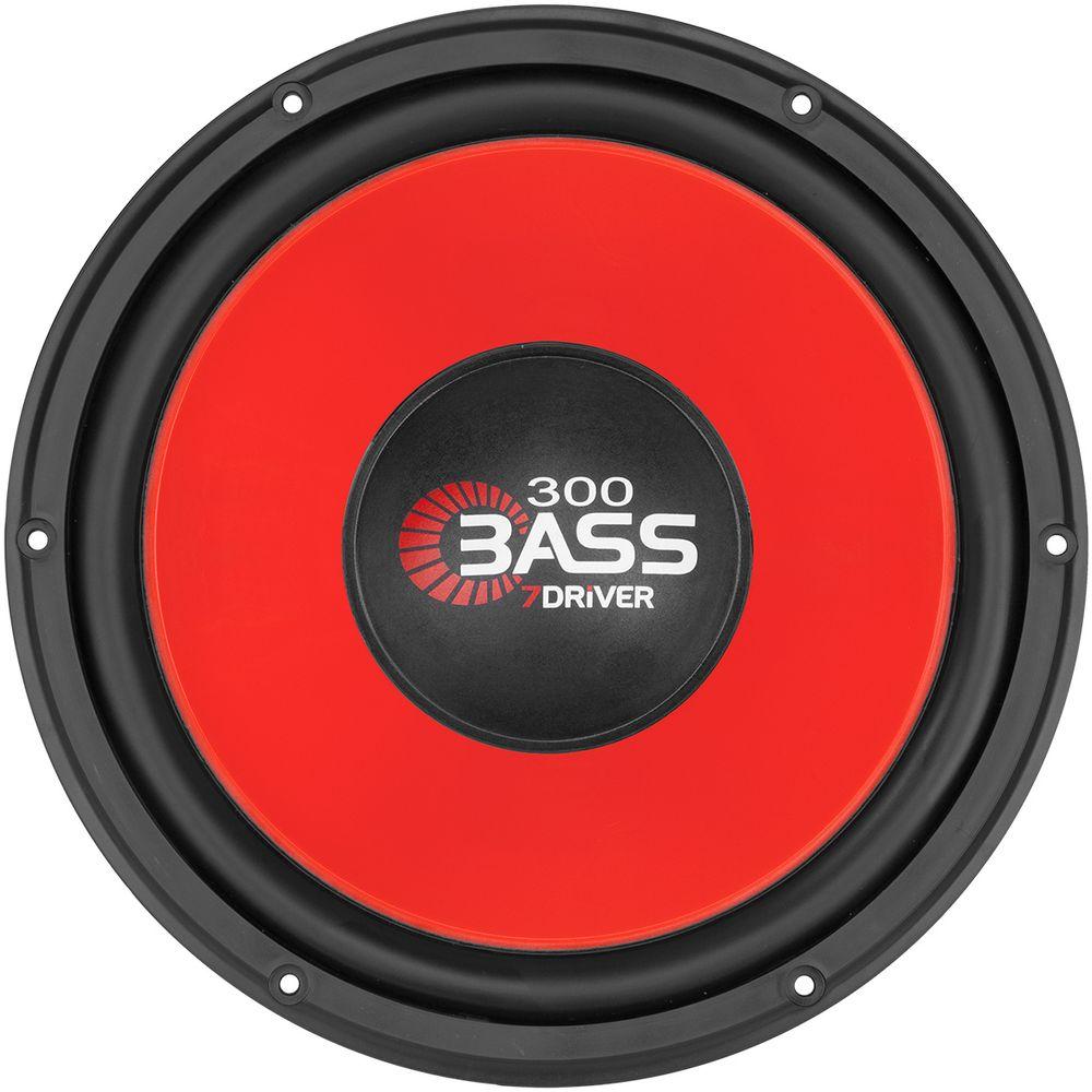 loud-speaker-7-driver-taramps-12-inch-bass-300-red-4-ohm