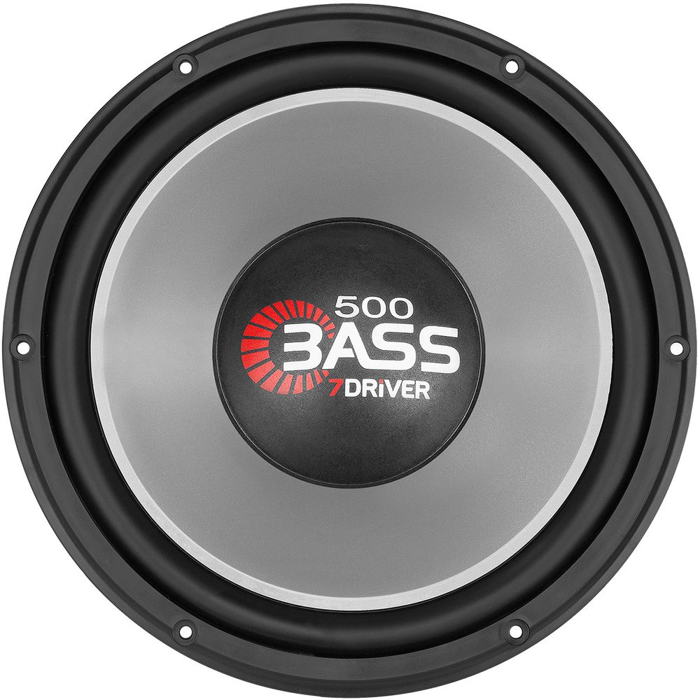 loud-speaker-7-driver-taramps-10-inch-bass-500-gray-4-ohm
