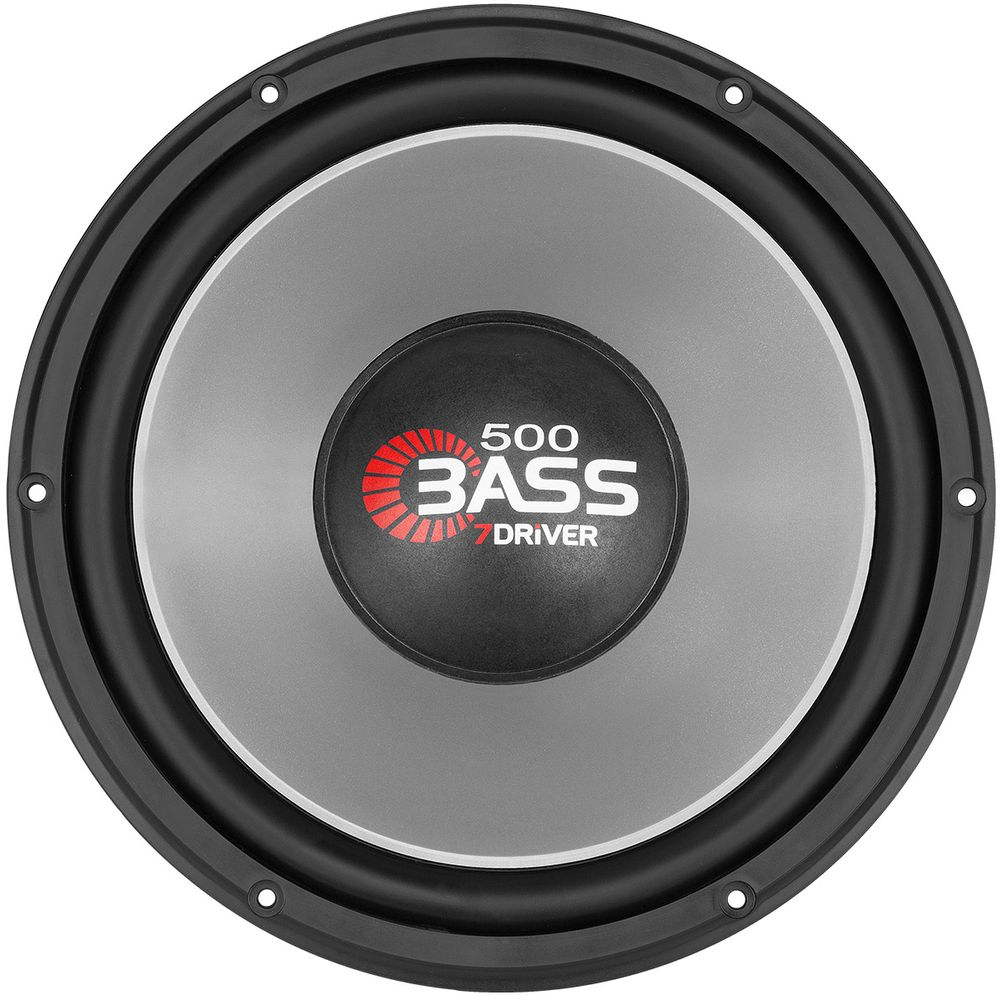 loud-speaker-7-driver-taramps-12-inch-bass-500-gray-4-ohm