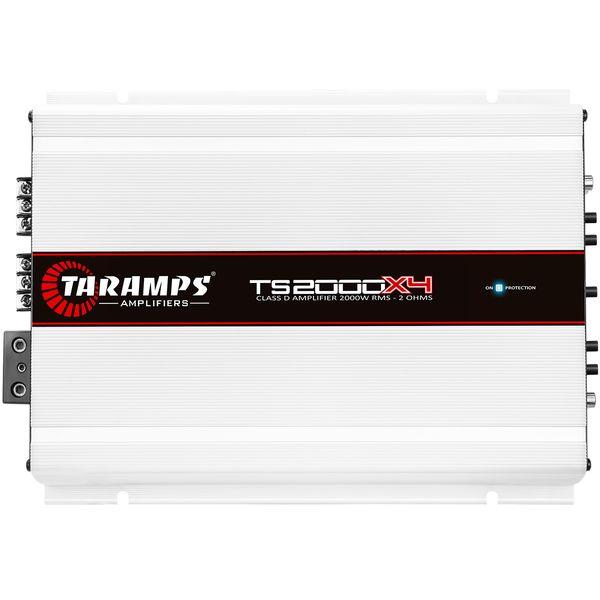 taramps-ts-2000X4-4-channels-2000-watts-rms-2-ohm-class-d-amplifier