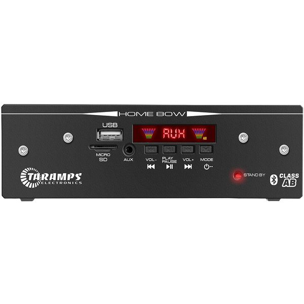 taramps-home-80-commercial-multi-channel-receiver