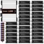 100x-amplifier-taramps-hd-3000-1-channel-3000-watts-rms-bundle