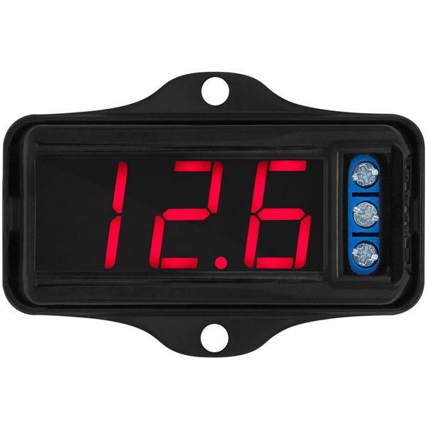taramps-automotive-digital-voltmeter-vtr-1000