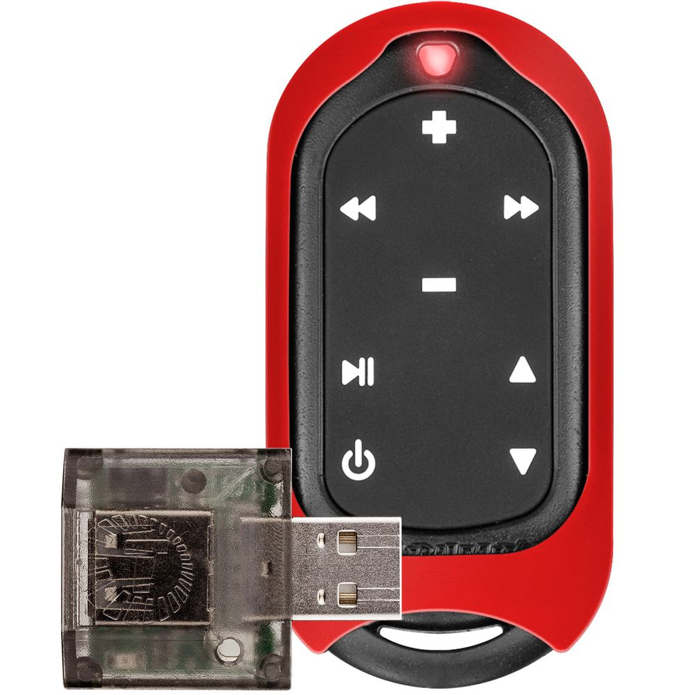 long-distance-control-taramps-connect-control-red-01